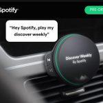 Spotify-Car-Hardware-top.jpg