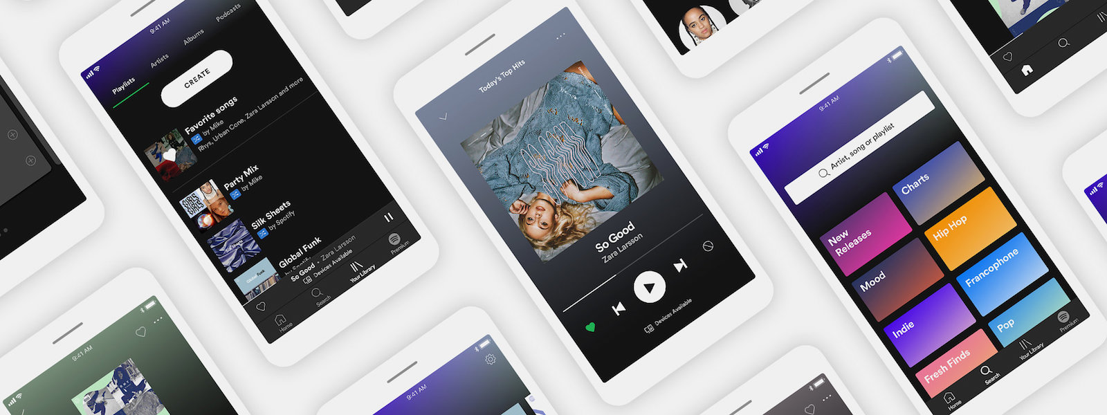 Spotify-Free-Experience-Overall_20180423.jpg