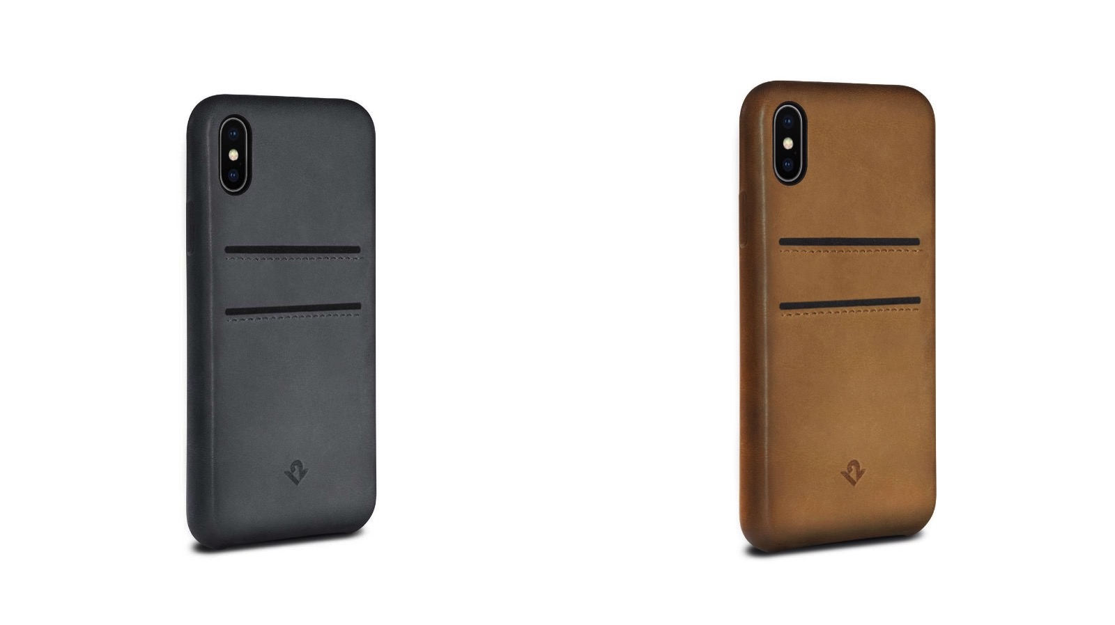 TWELVE SOUTH RELAXED LEATHER FOR IPHONEX