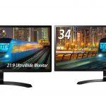 UltraWide-Display-Sale-Amazon.jpg