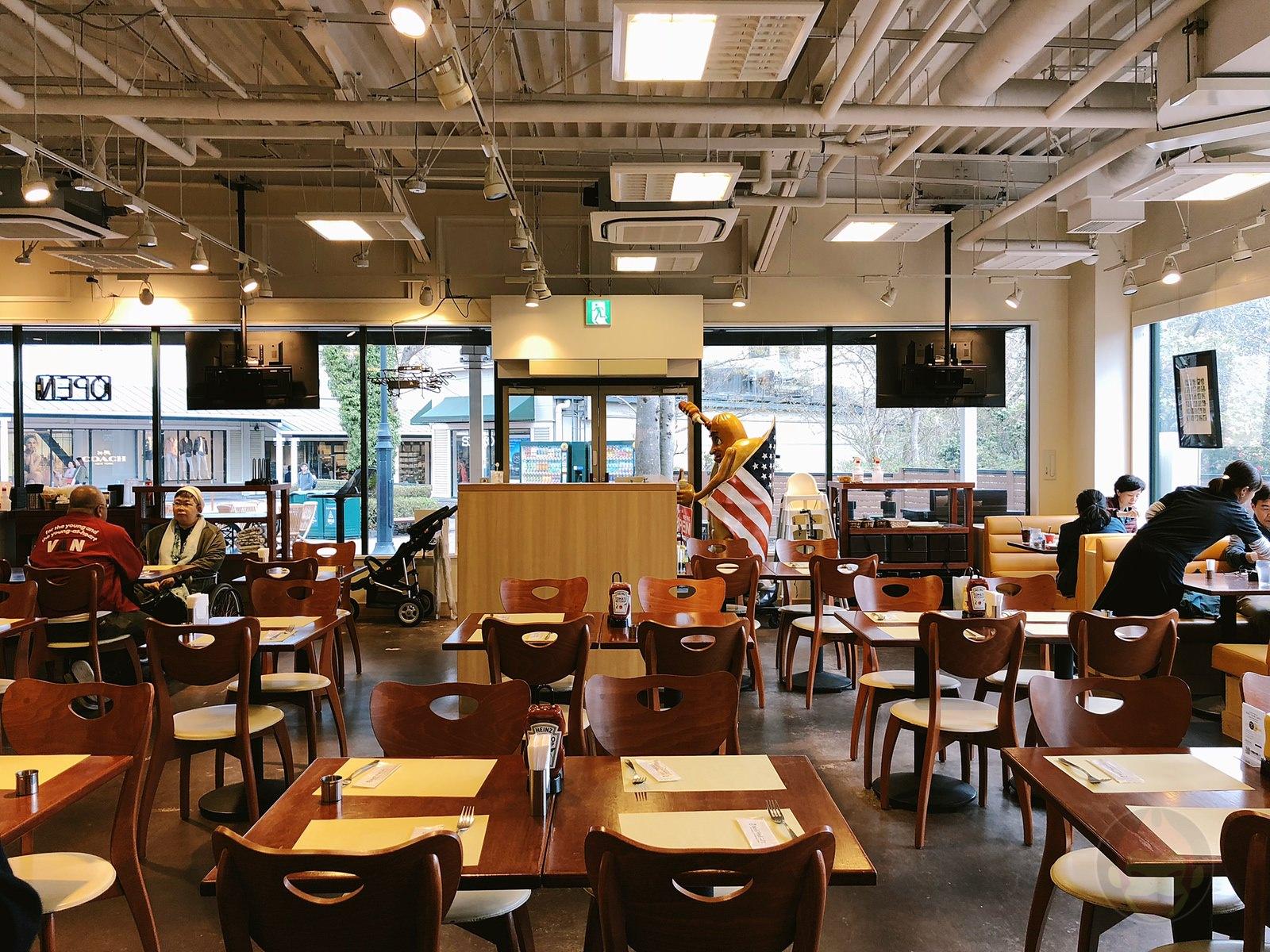 West-Park-Cafe-Gotenba-Outlet-Store-05.jpg