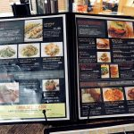 West-Park-Cafe-Gotenba-Outlet-Store-07.jpg