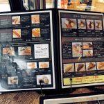 West-Park-Cafe-Gotenba-Outlet-Store-08.jpg