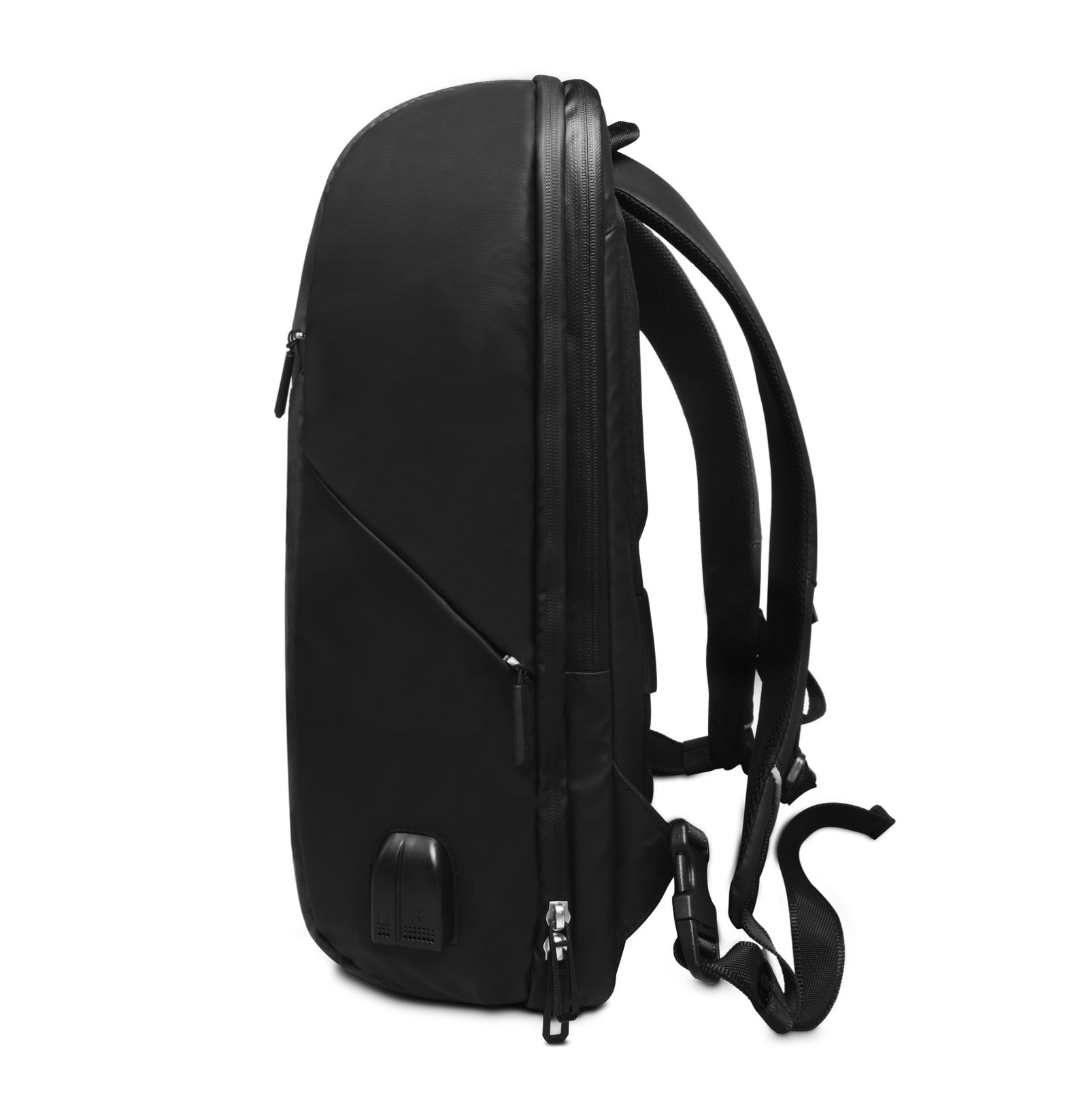 Wiwu One Pack Backpack 03