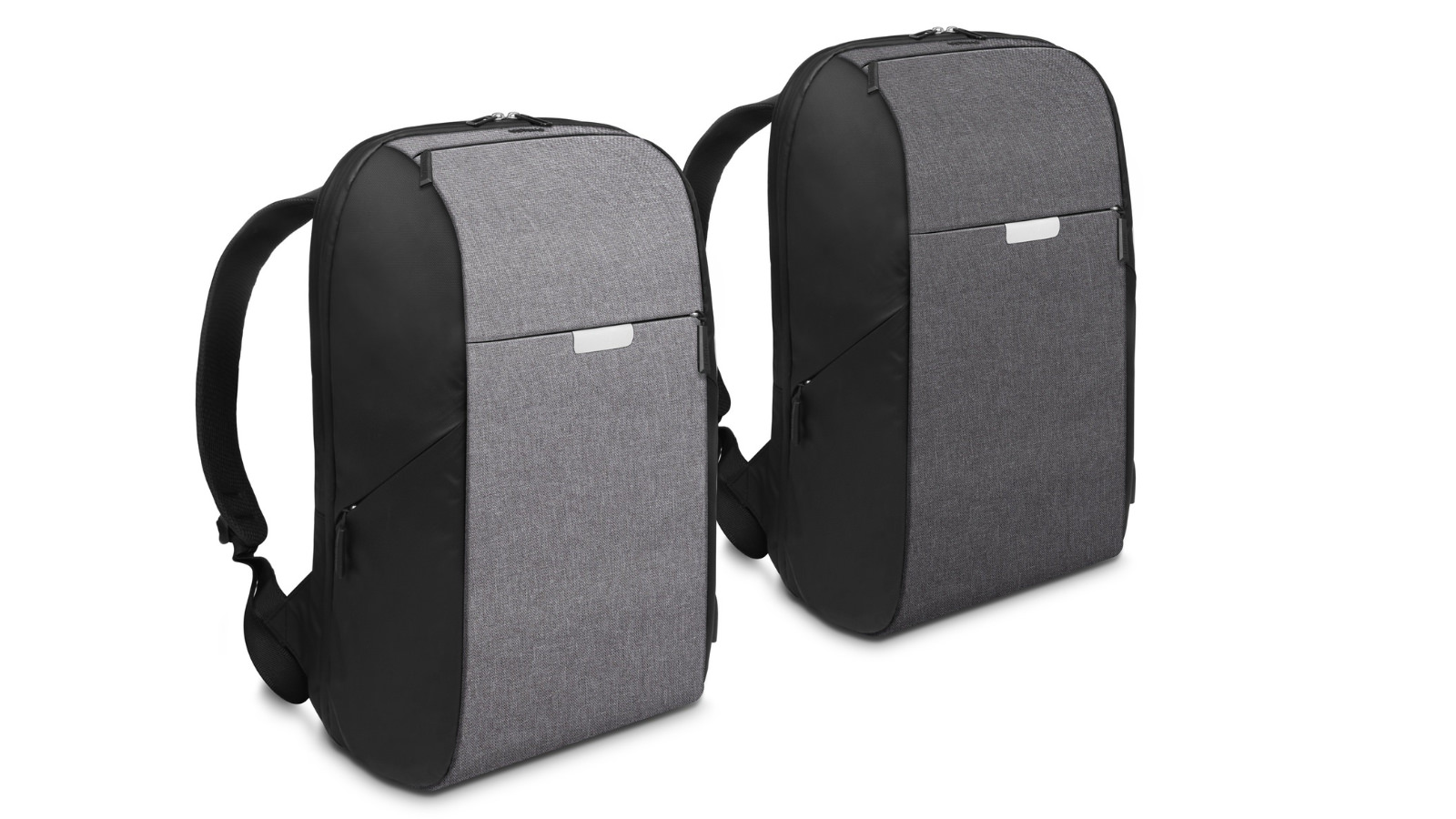 Wiwu One Pack Backpack