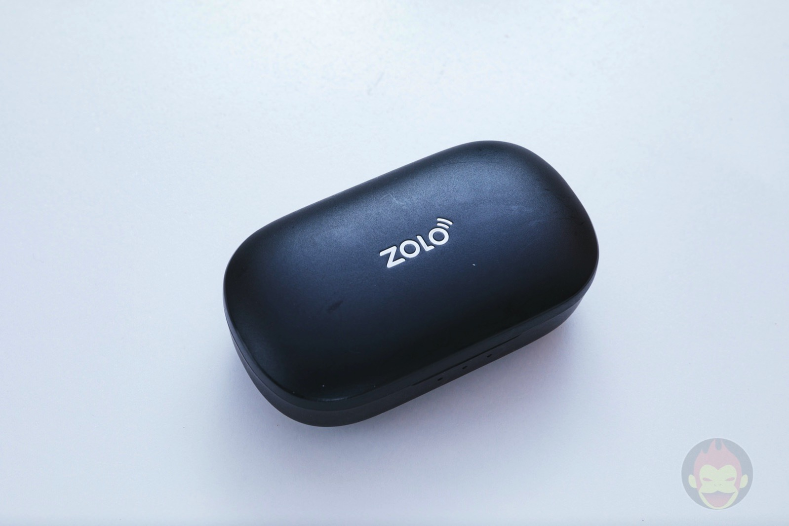 Zolo Liberty Zolo Liberty Plus Wireless Earphones 01