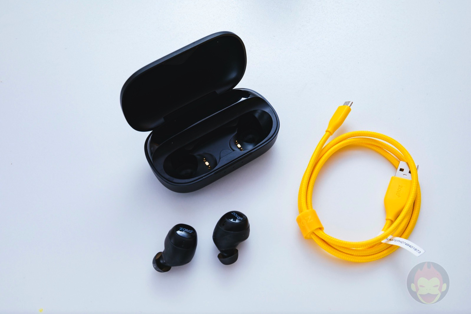 Zolo Liberty Zolo Liberty Plus Wireless Earphones 03