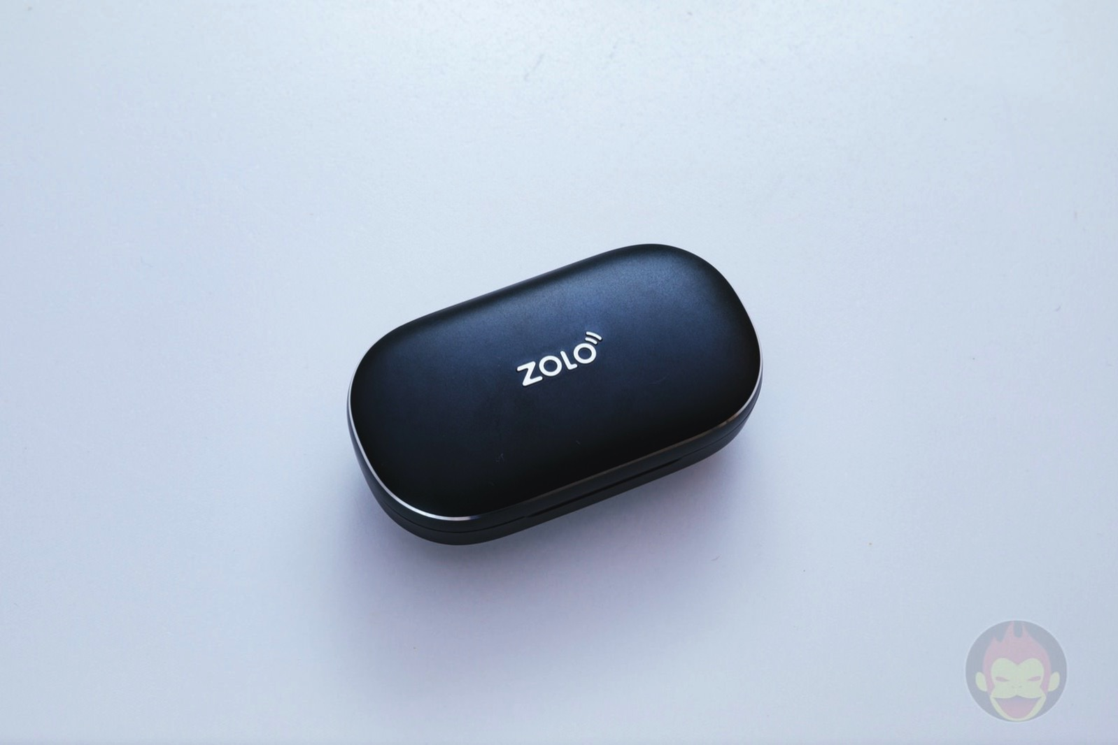 Zolo Liberty Zolo Liberty Plus Wireless Earphones 06