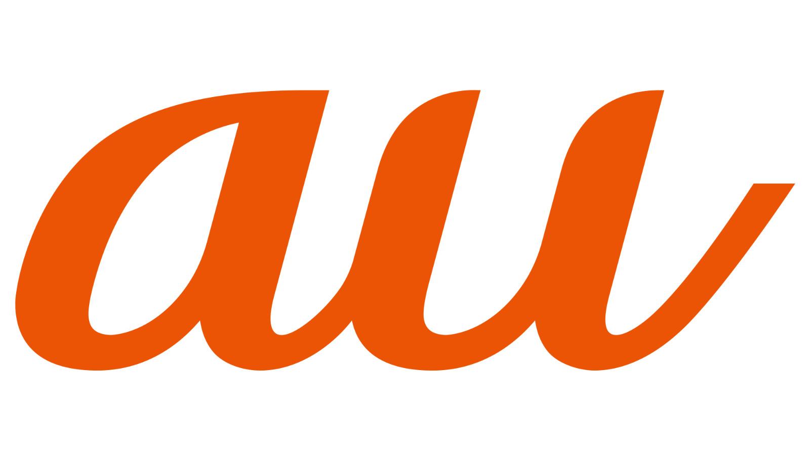 au-kddi-logo