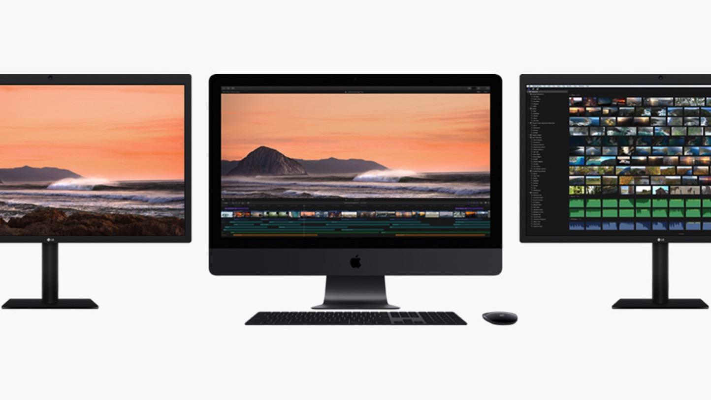 iMacPro_ThunderBolt-display-threeup_20171214.jpg