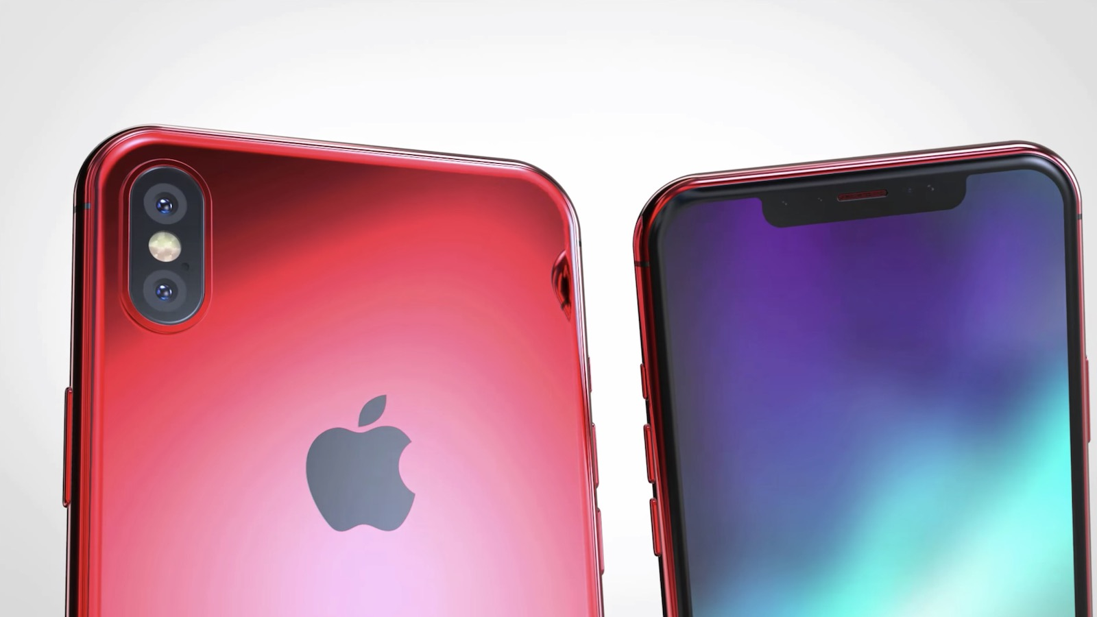 iphone-x-in-product-red.jpg