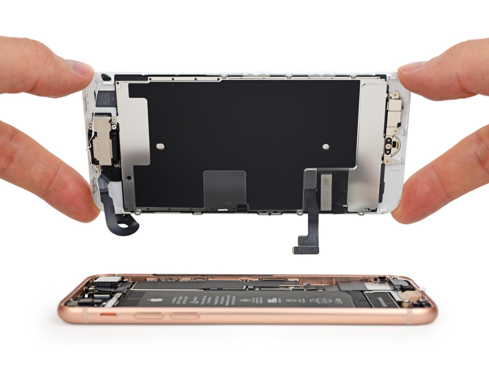 iphone8-ifixit.jpeg