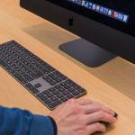 macOS-High-Sierra-Security-Update-2018-001-00.jpg