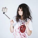 sayaIMGL0800_TP_V-zombie-akane-saya.jpg