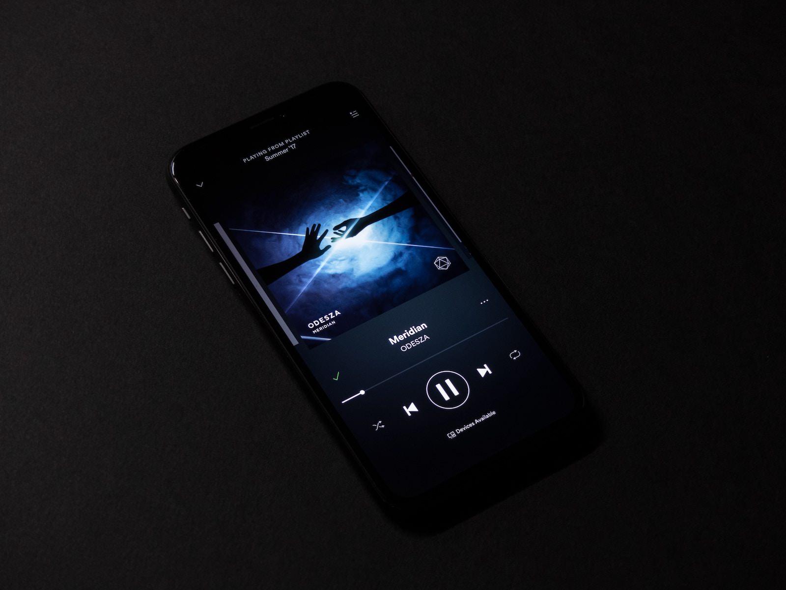 tyler-lastovich-453182-unsplash-Spotify.jpg