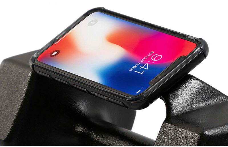 10kg-iphone-case-softbank-npcj-collaboration-2.jpg