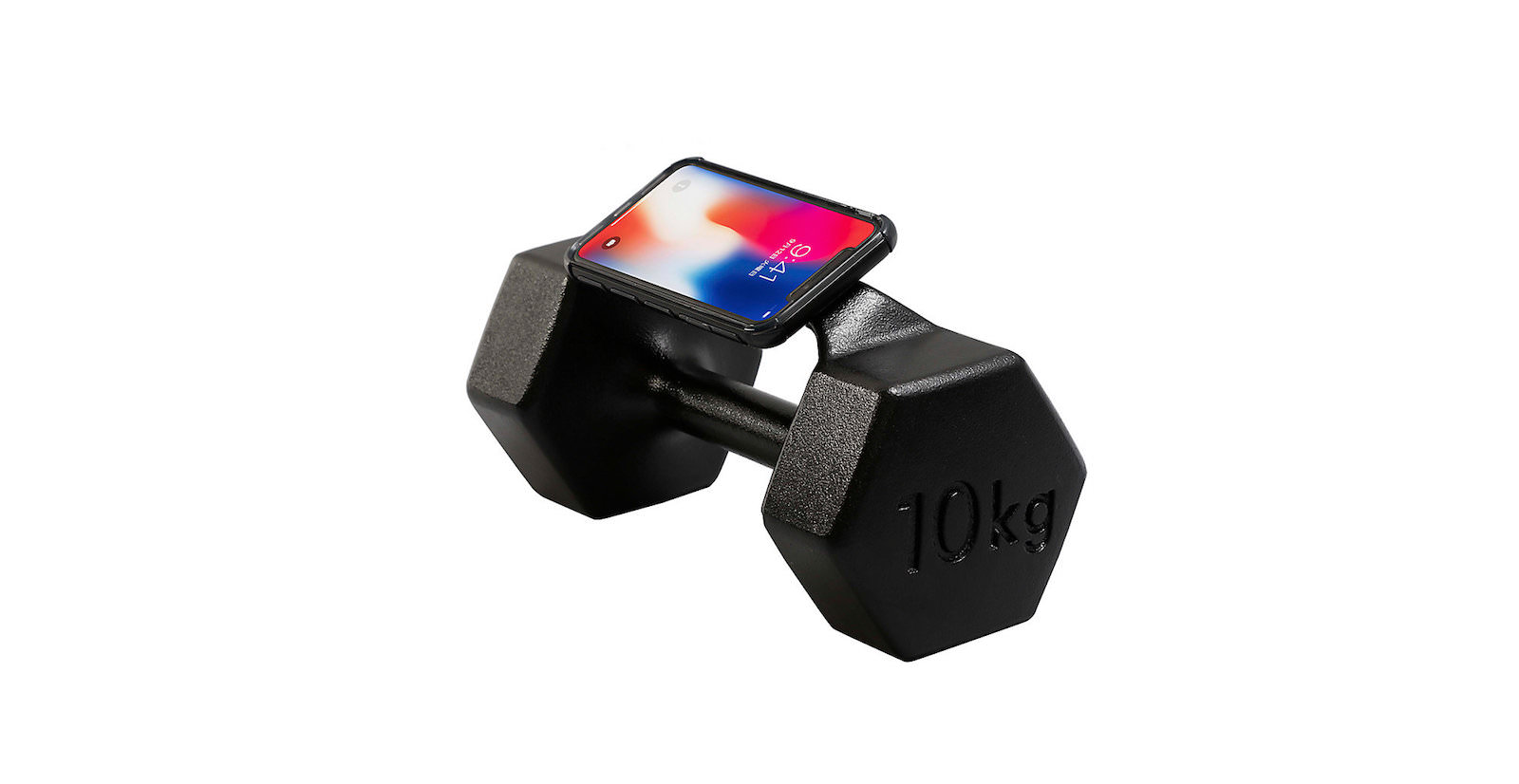 10kg-iphone-case-softbank-npcj-collaboration.jpeg