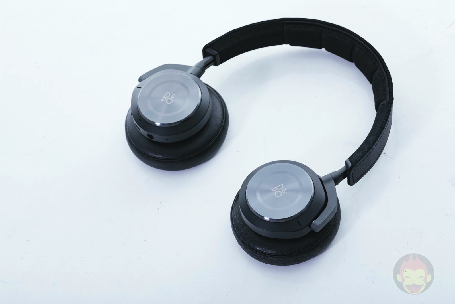 Beoplay H9i Headphone Review 18