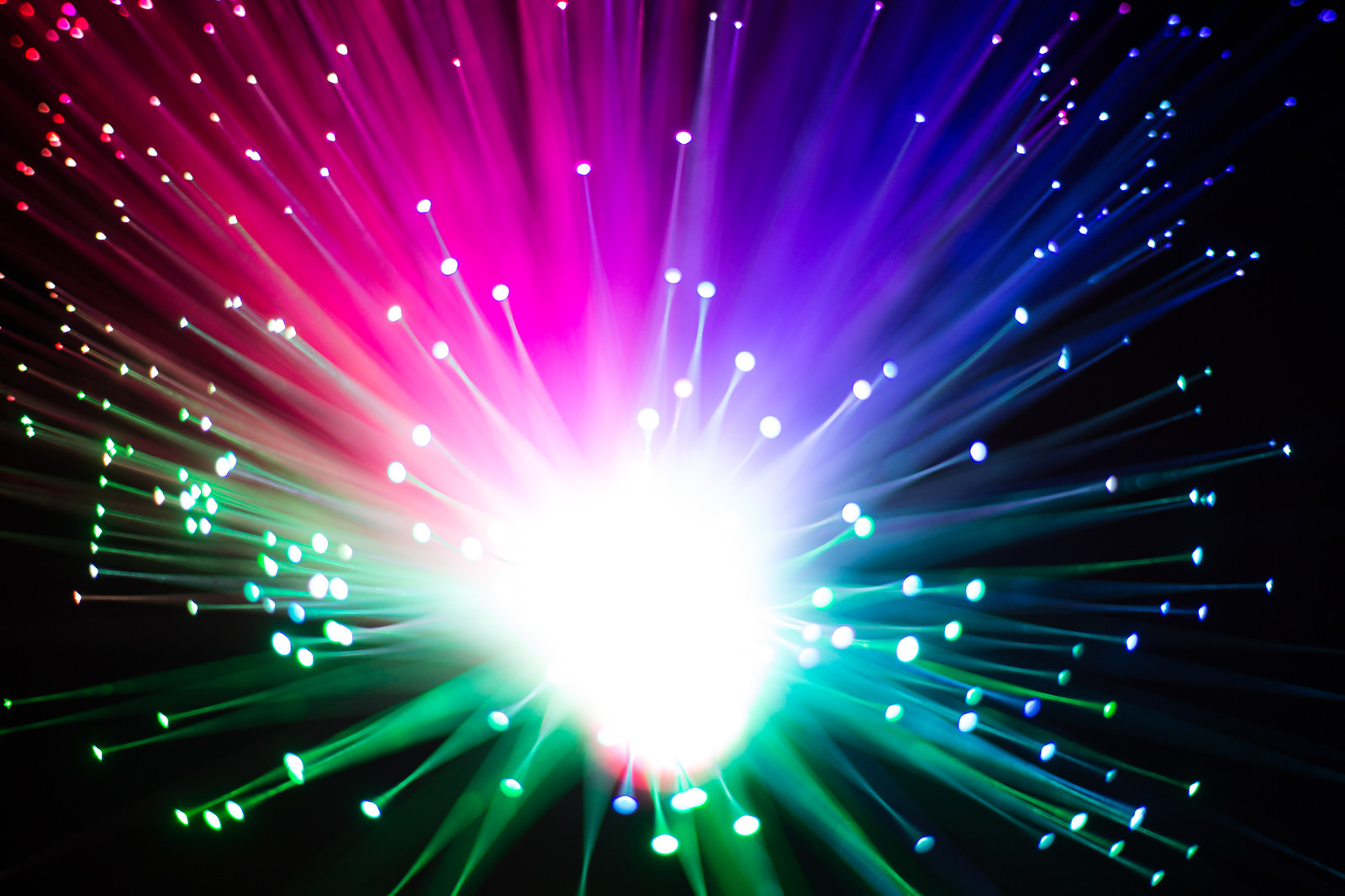 Fiber-Lights-pakutaso