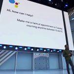 Google-AI-Real-Life-Conversations.jpg