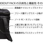 Hideout-Pack-4.jpg