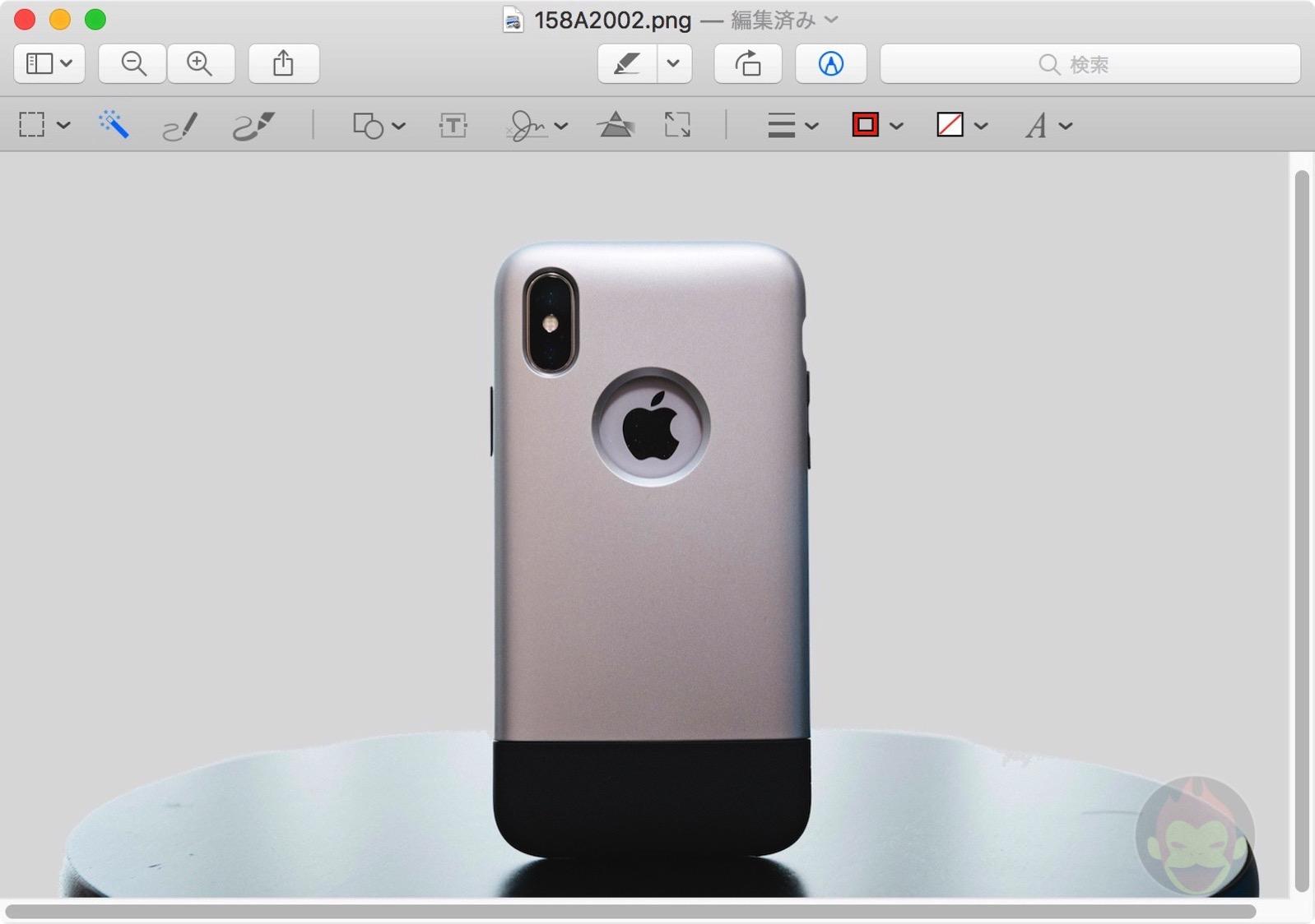 Mac-Preview-Instant-Alpha-01.jpg