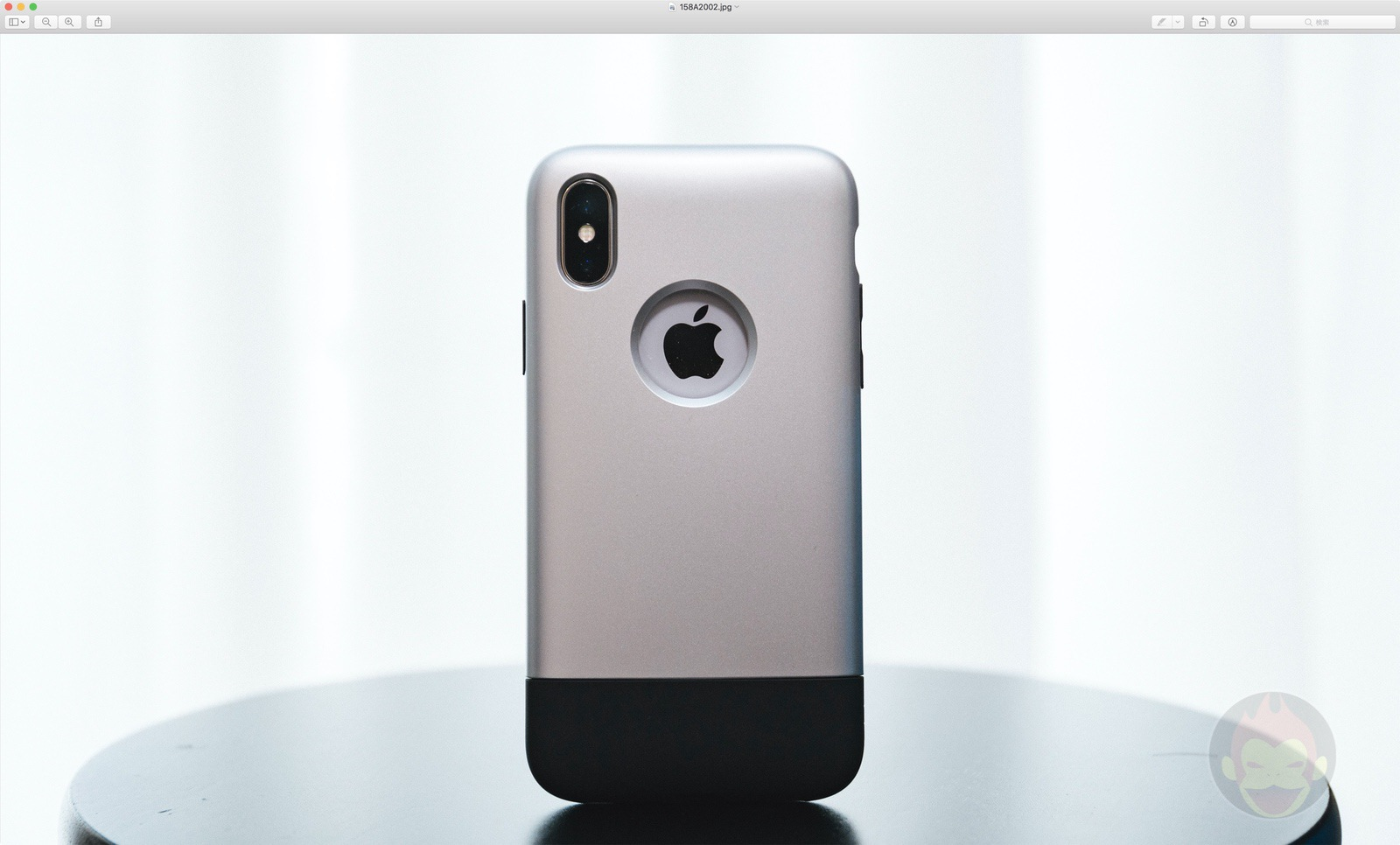 Mac-Preview-Instant-Alpha-03.jpg