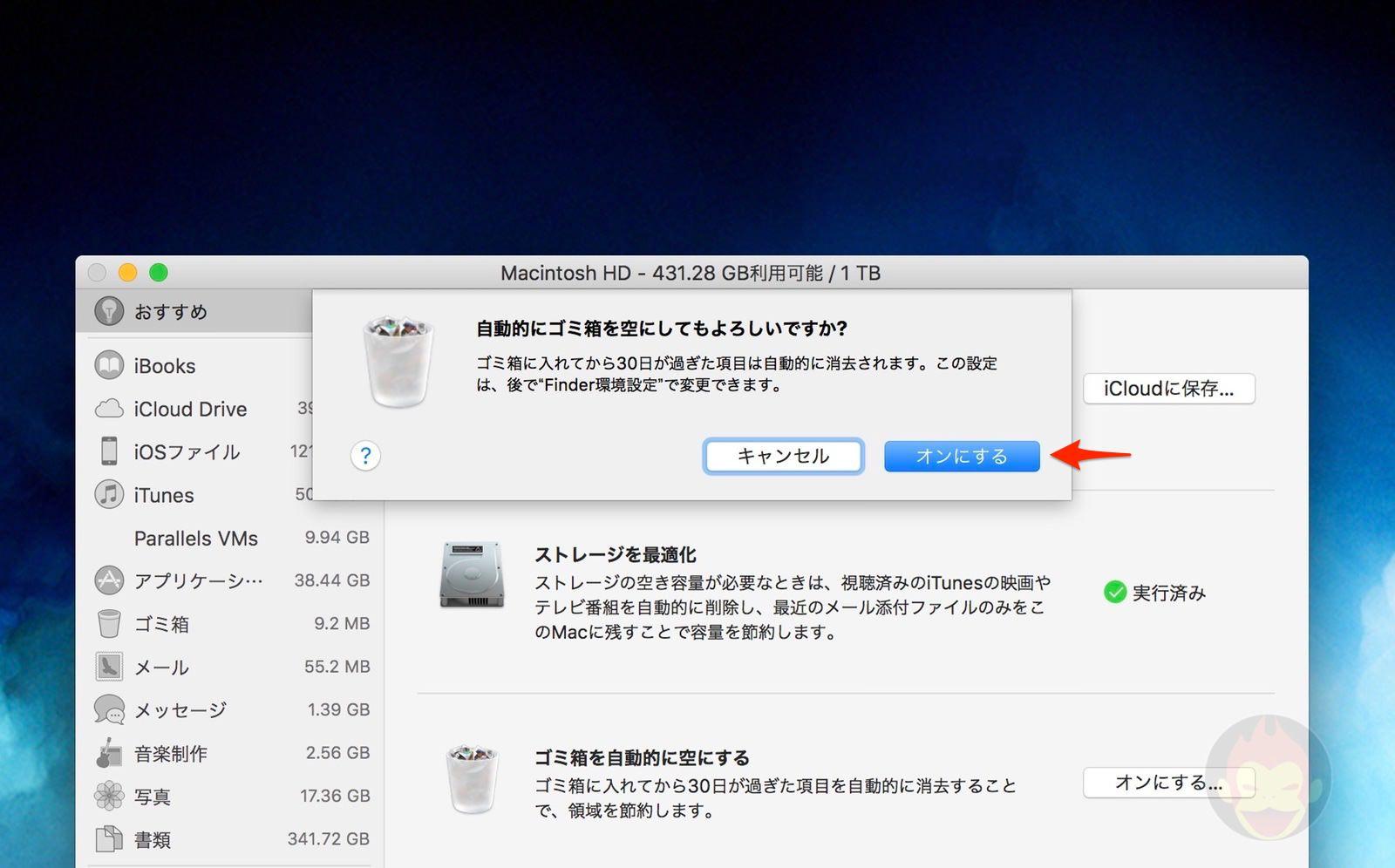 Mac-Storage-Trash-can-Before-201-2.jpg