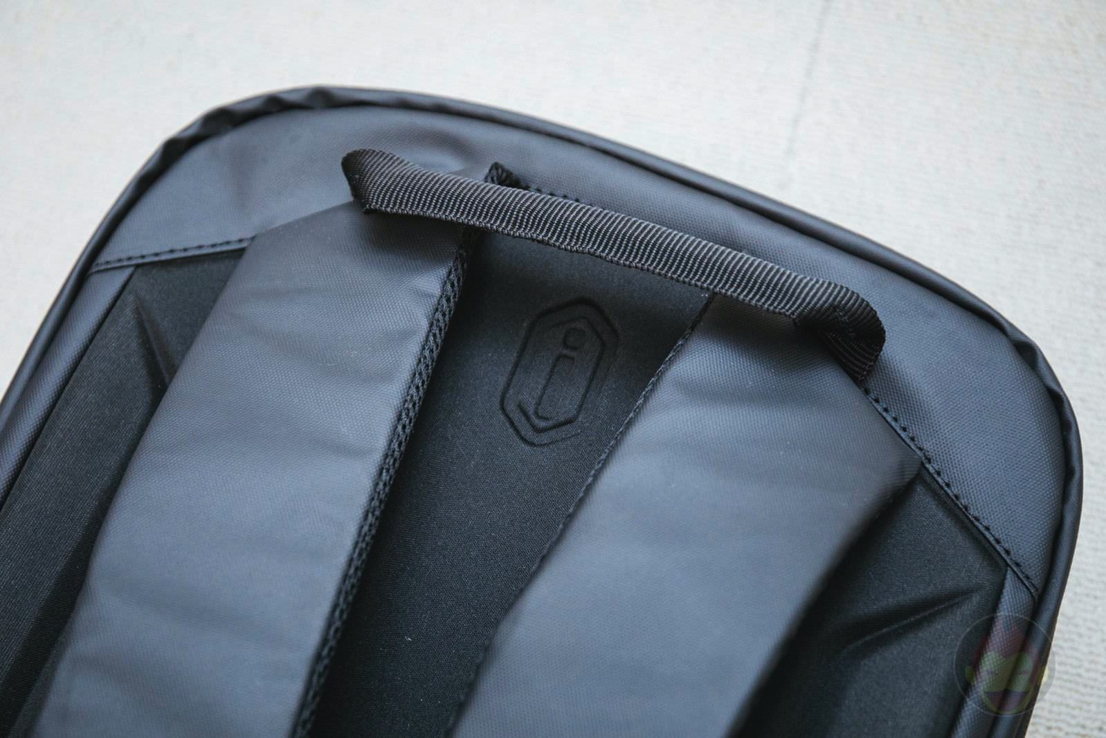 OnePack Backpack Review 05