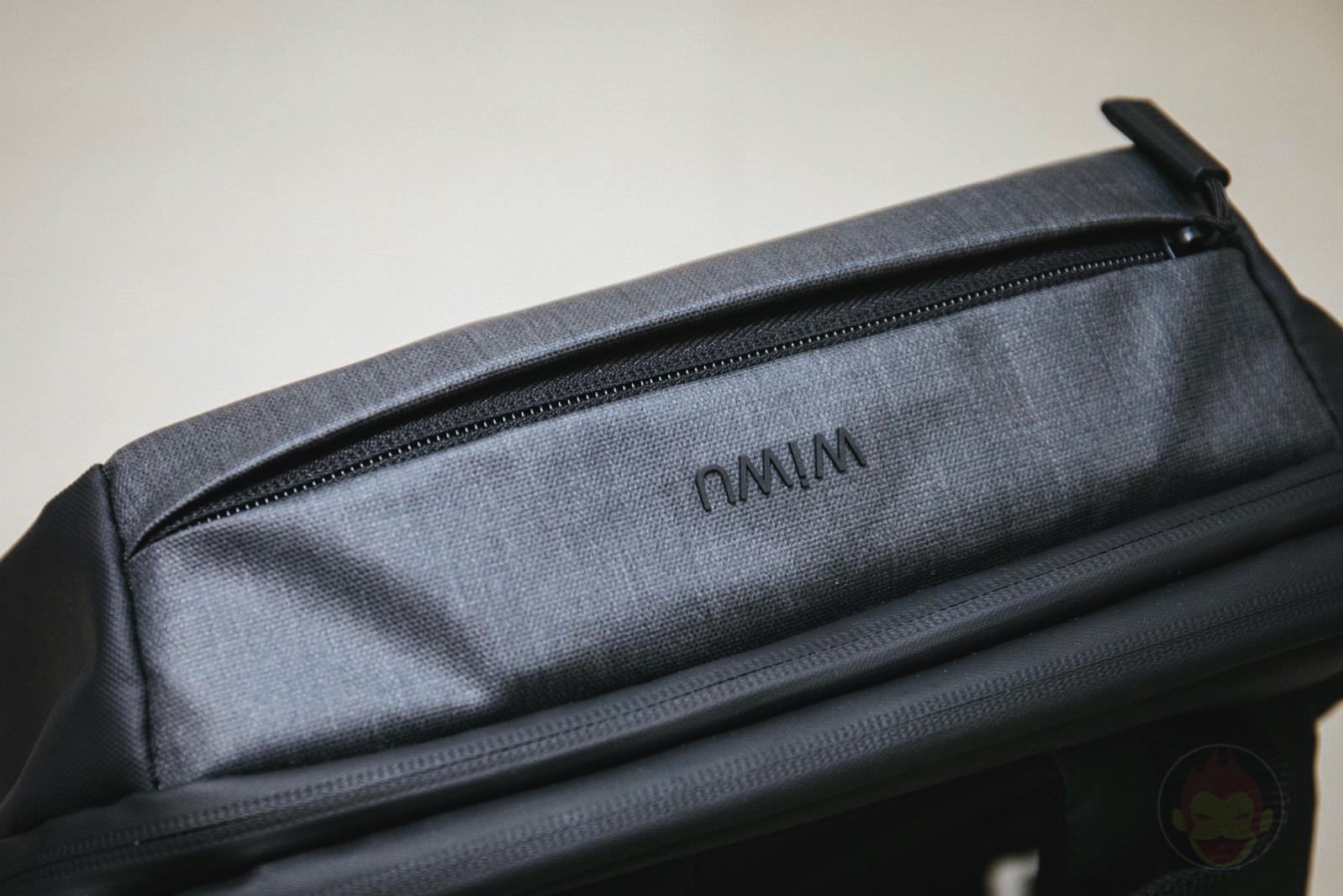 OnePack Backpack Review 07