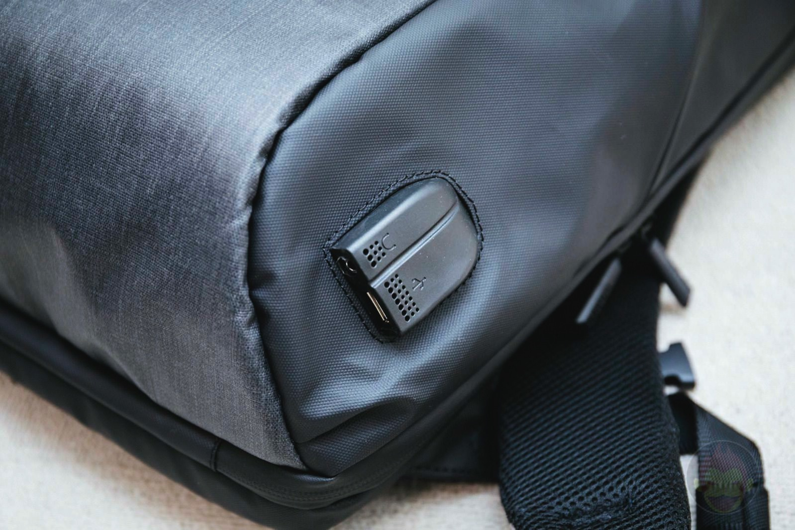OnePack Backpack Review 12