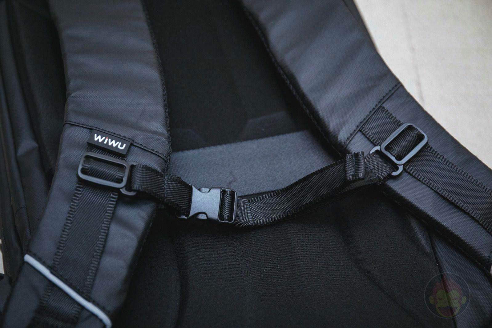 OnePack Backpack Review 31