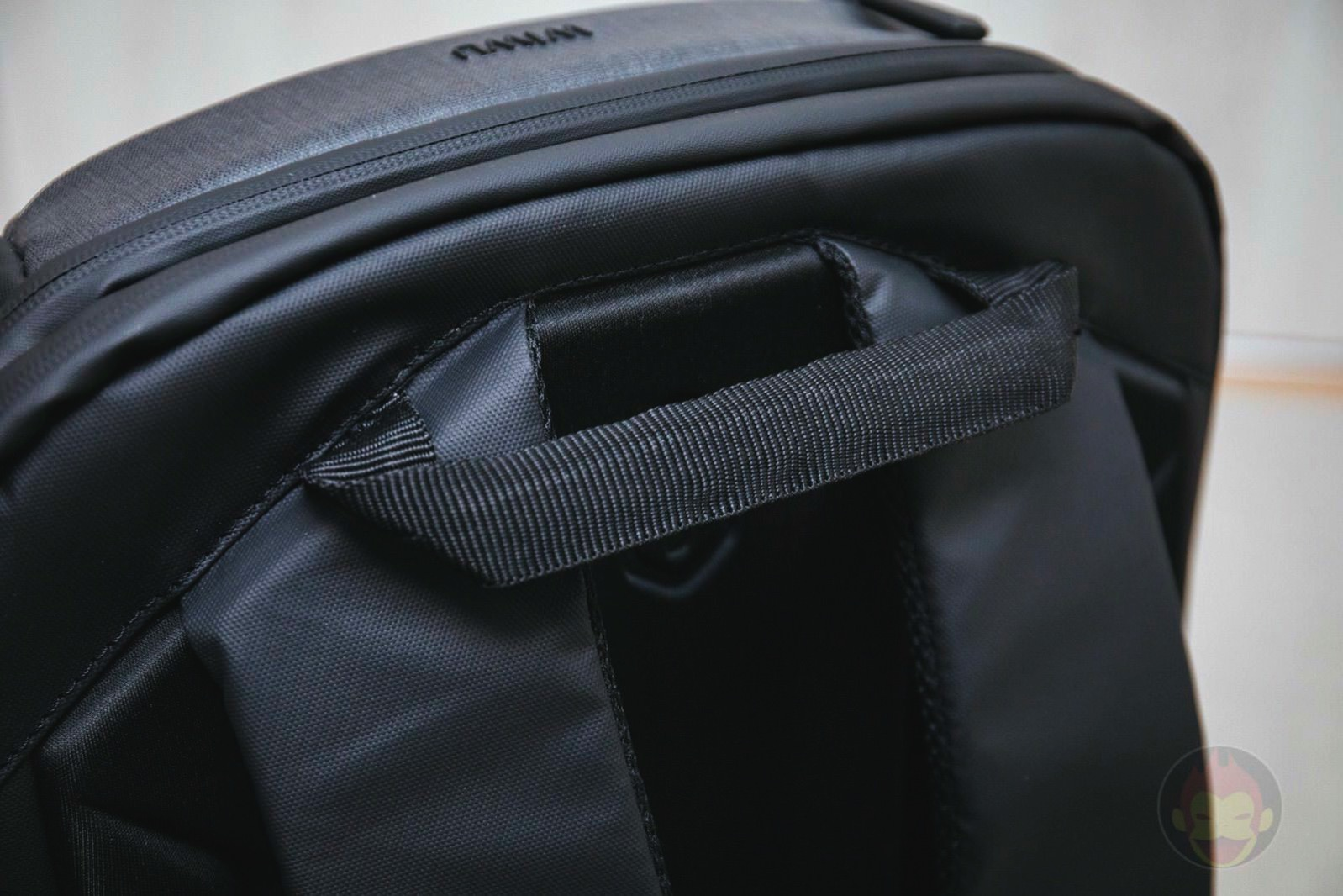 OnePack Backpack Review 32