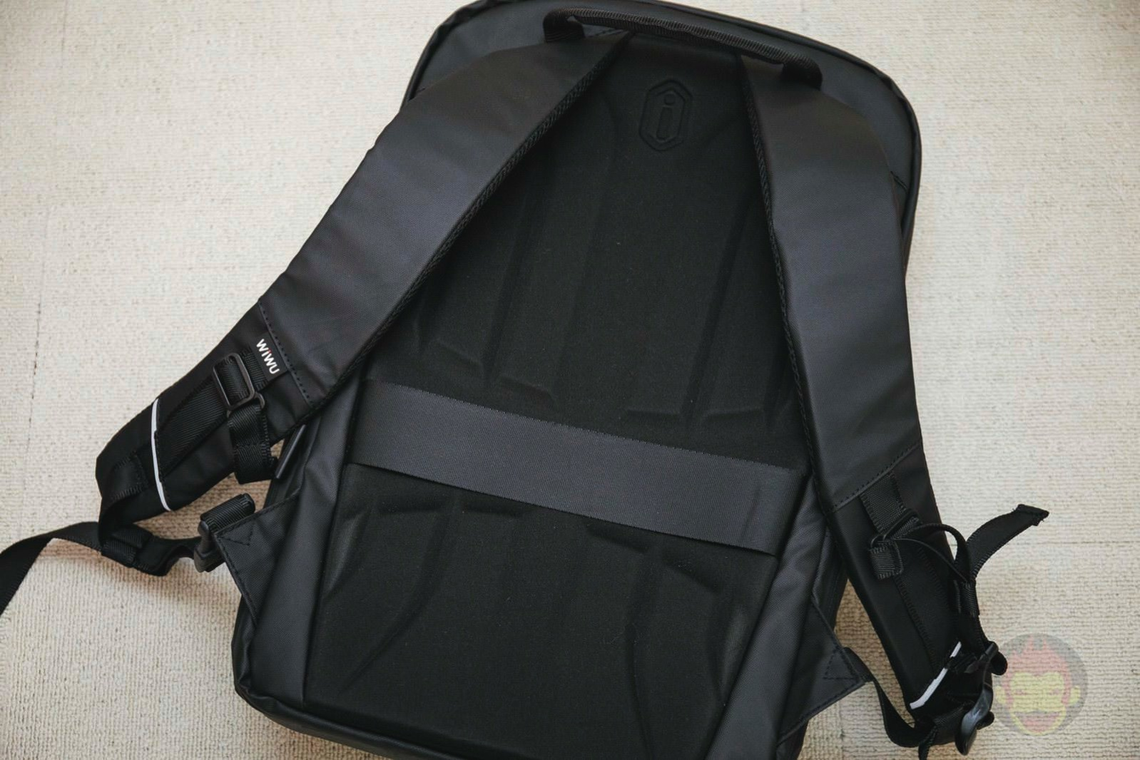 OnePack Backpack Review 33