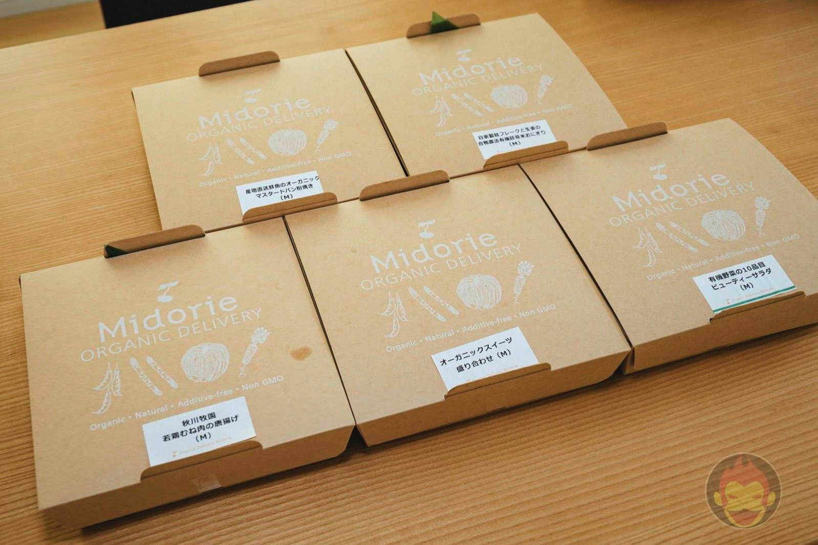 Organic-Delivery-Midorie-12.jpg