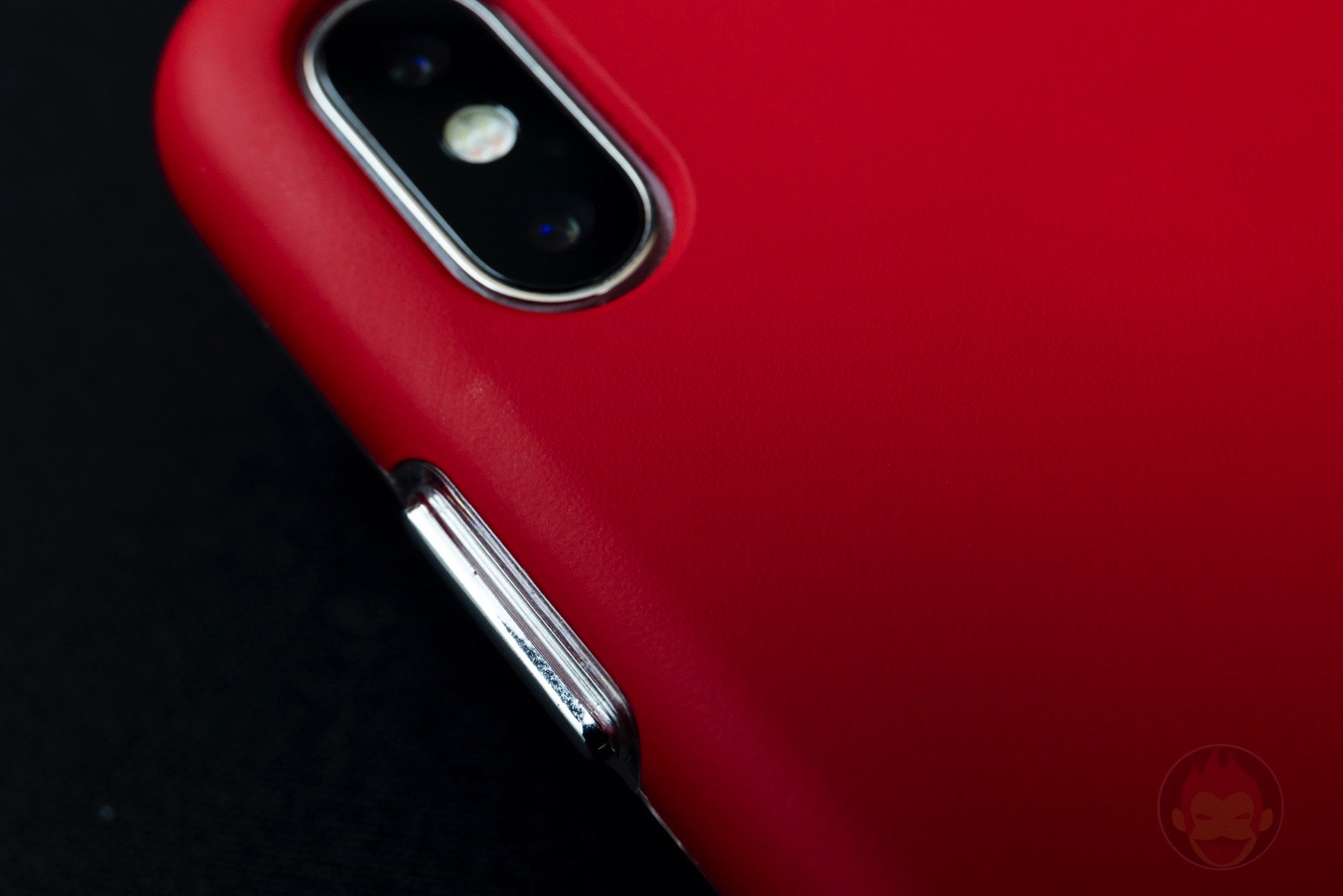 PhoneFoam-Dual-Skin-iPhoneX-Case-02.jpg