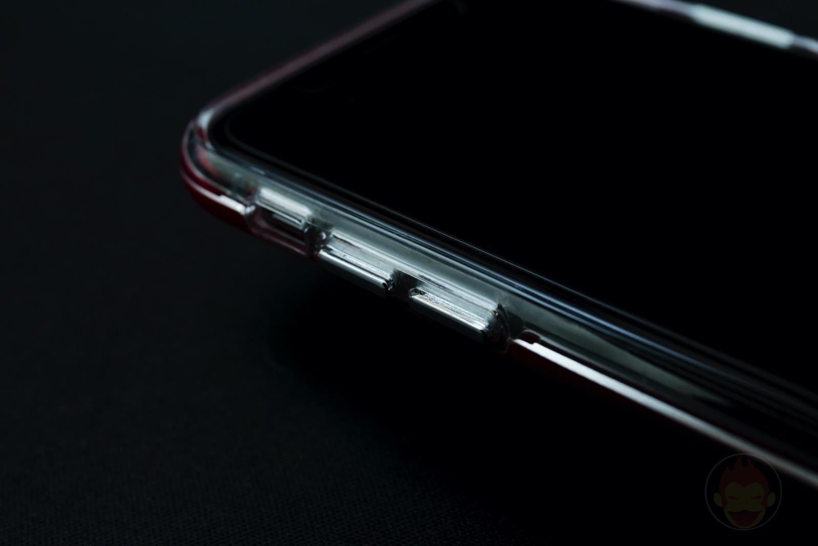 PhoneFoam-Dual-Skin-iPhoneX-Case-06.jpg