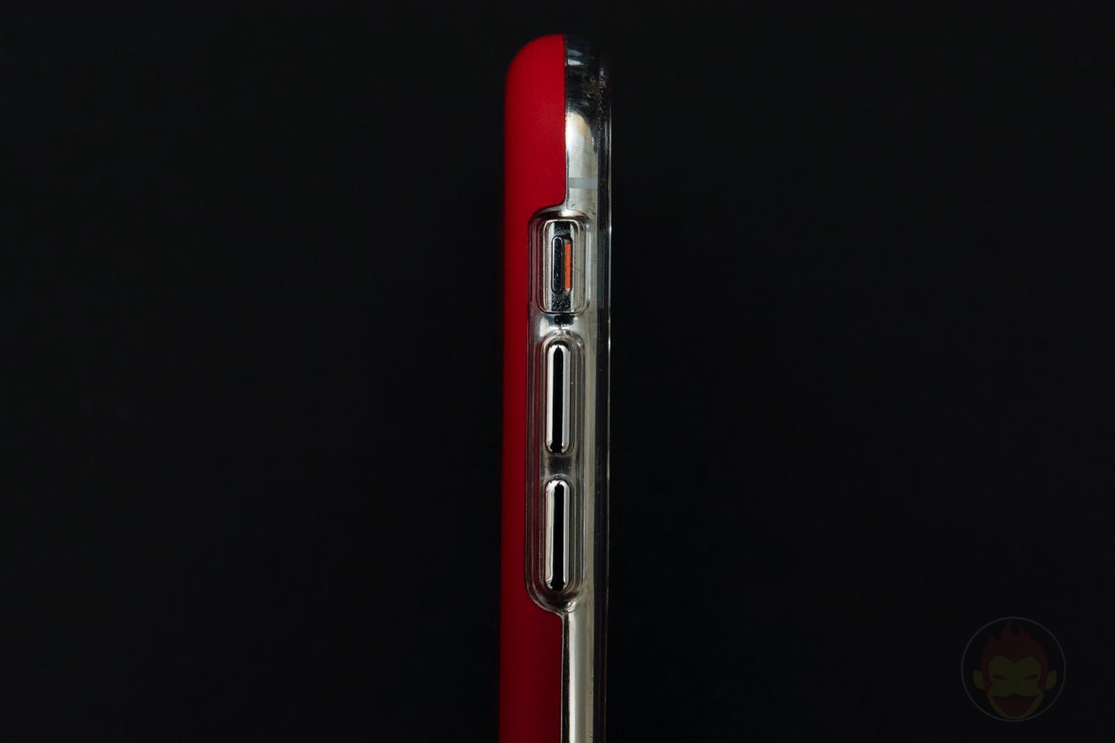 PhoneFoam-Dual-Skin-iPhoneX-Case-07.jpg