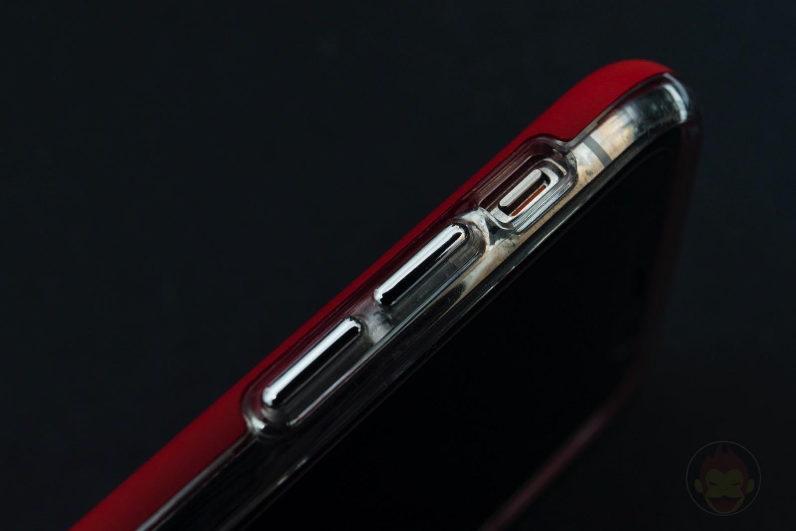 PhoneFoam-Dual-Skin-iPhoneX-Case-08.jpg