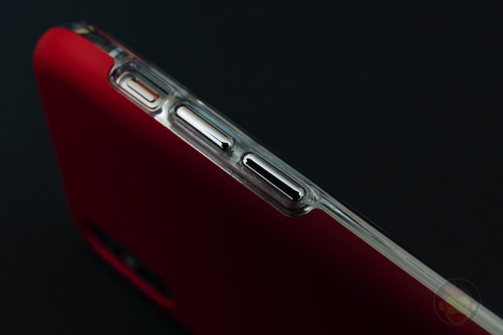 PhoneFoam-Dual-Skin-iPhoneX-Case-09.jpg