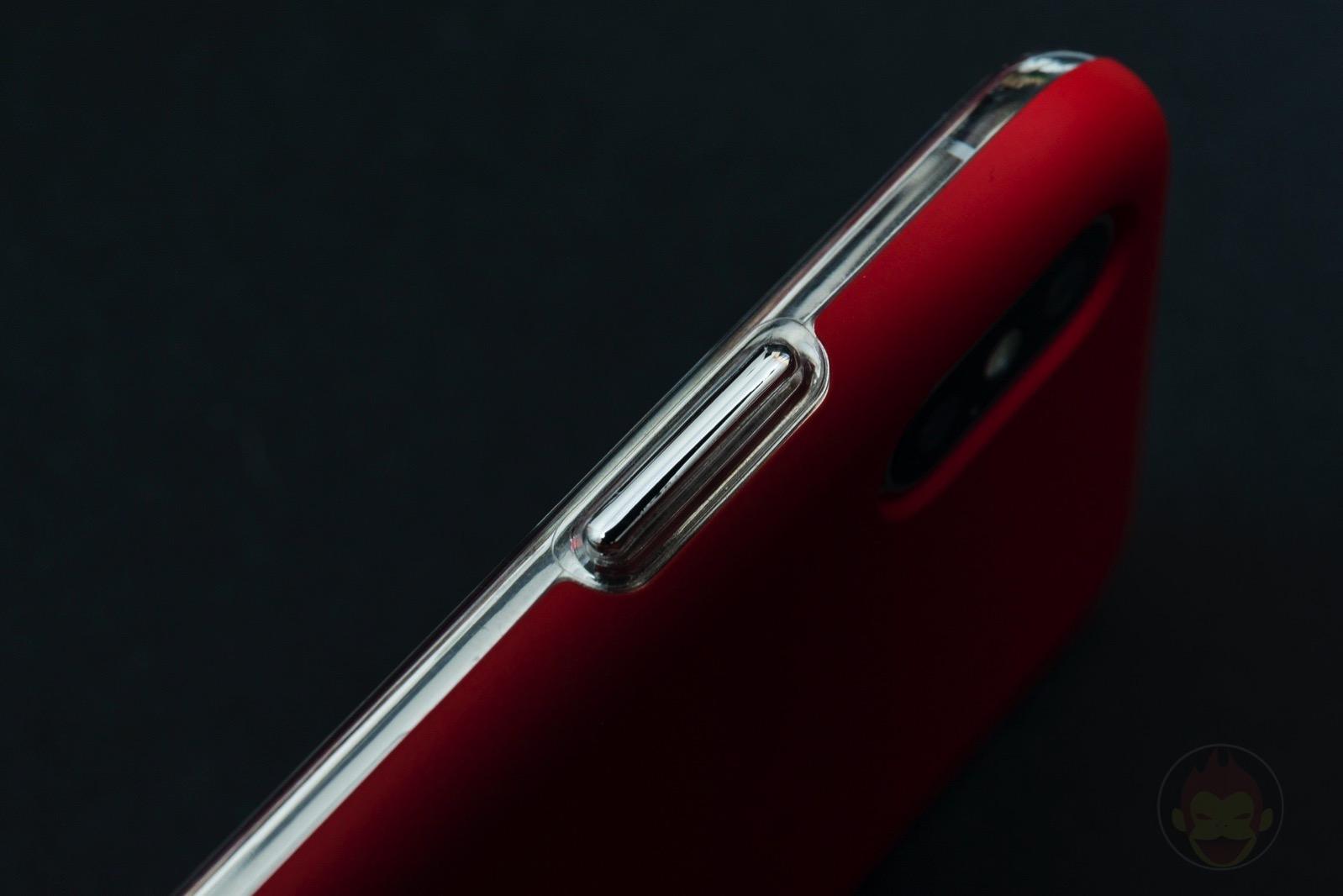 PhoneFoam-Dual-Skin-iPhoneX-Case-10.jpg