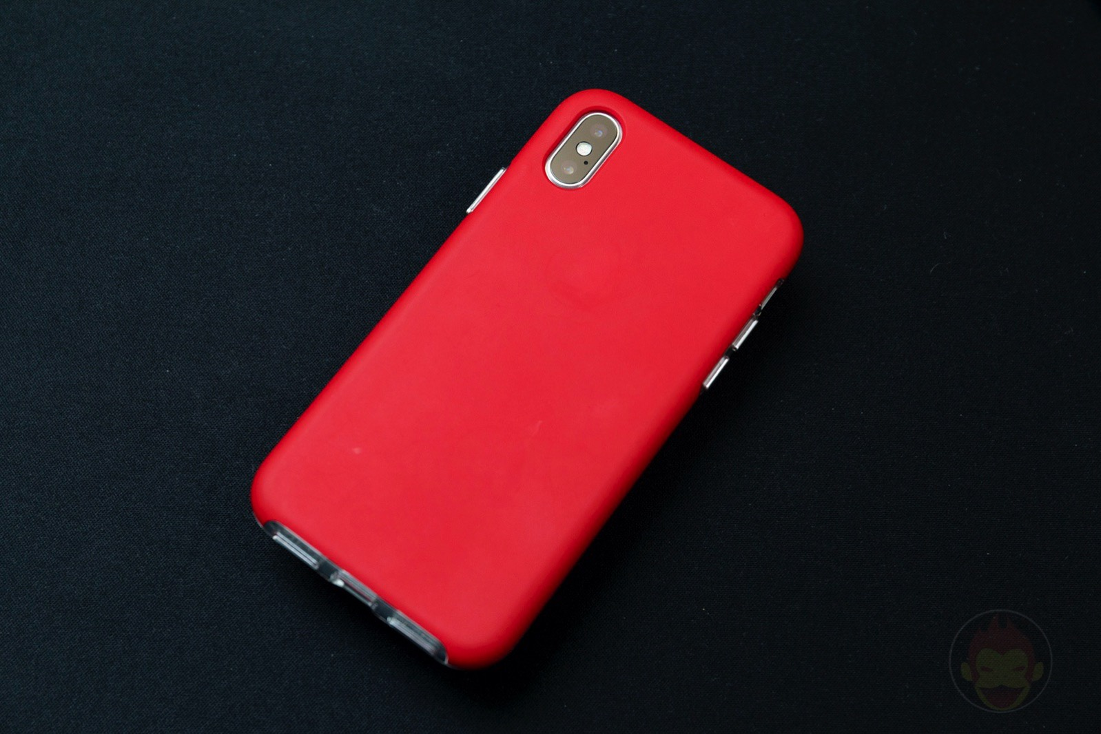 PhoneFoam-Dual-Skin-iPhoneX-Case-11.jpg
