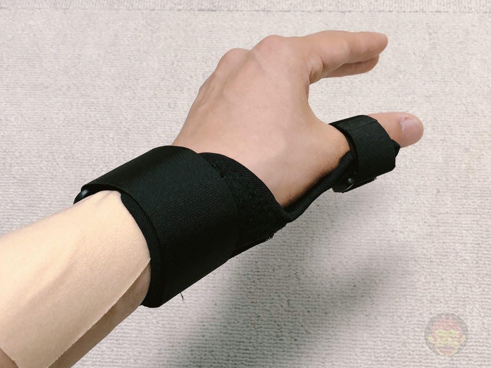 Pykes-Peak-Thumb-Supporter-02.jpg