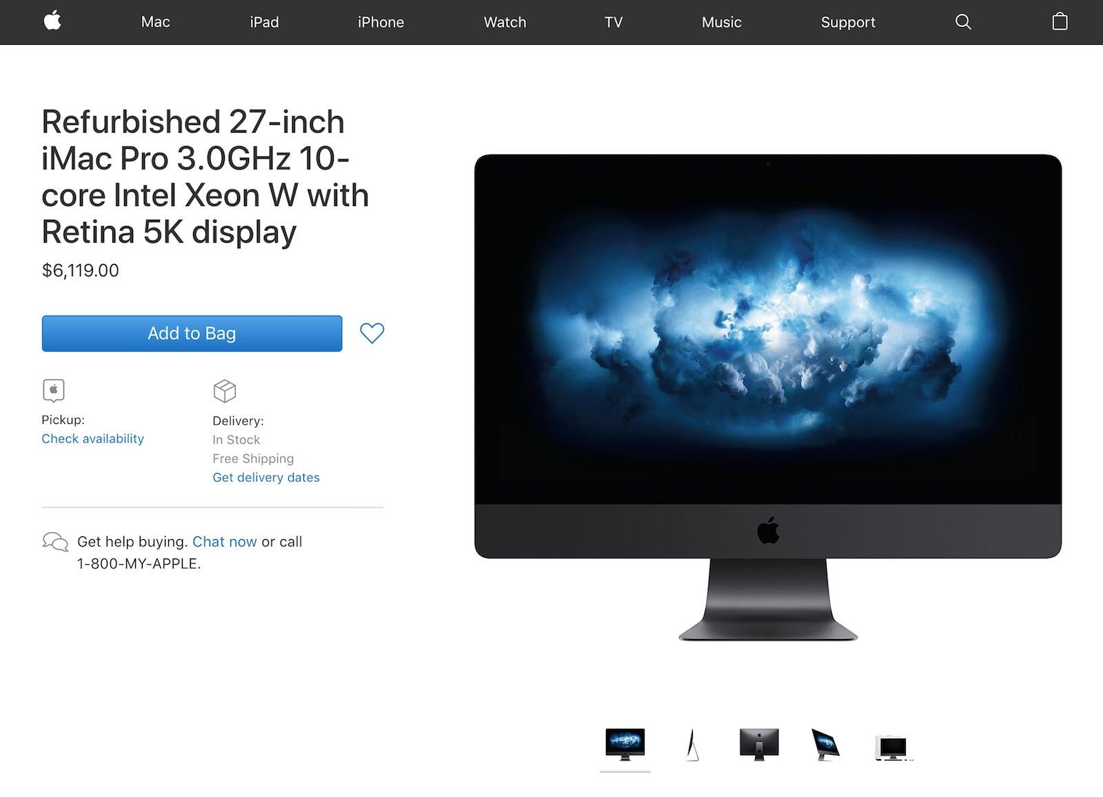 Refurbished-iMac-Pro-Apple-Online-Store-1.jpg