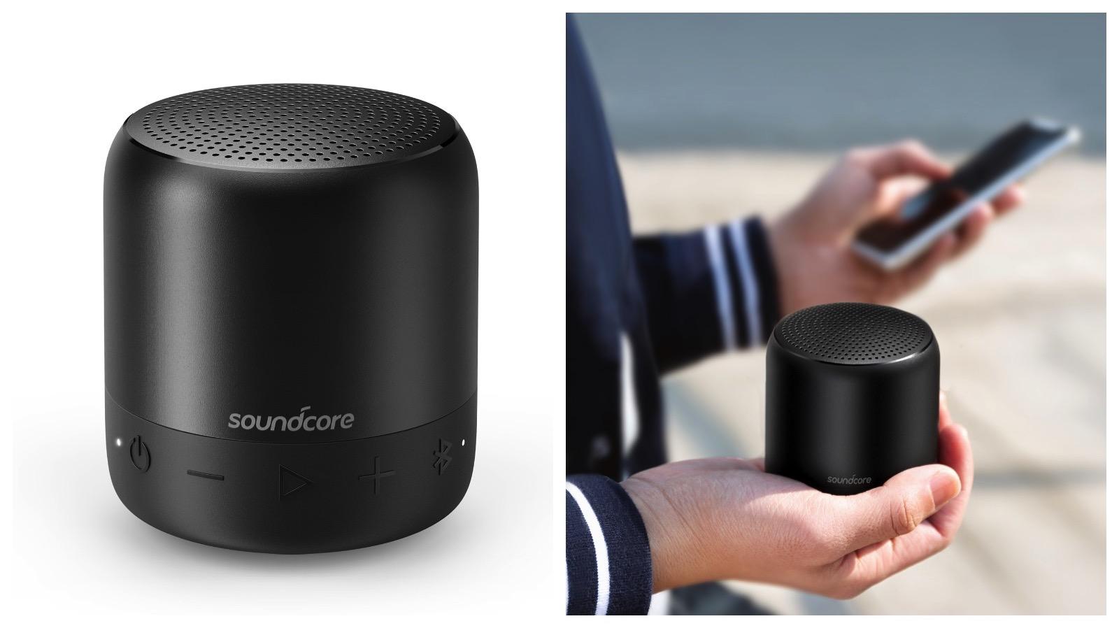 Soundcore-Mini-2-Speaker.jpg