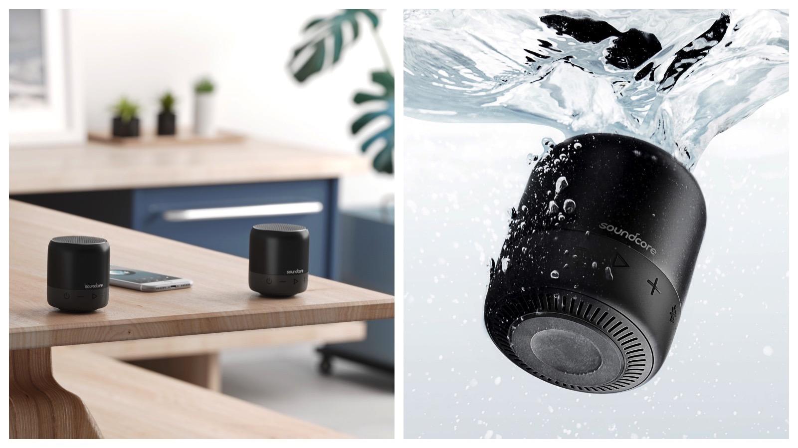 Soundcore-Mini-2-Stereo-and-Waterproof.jpg