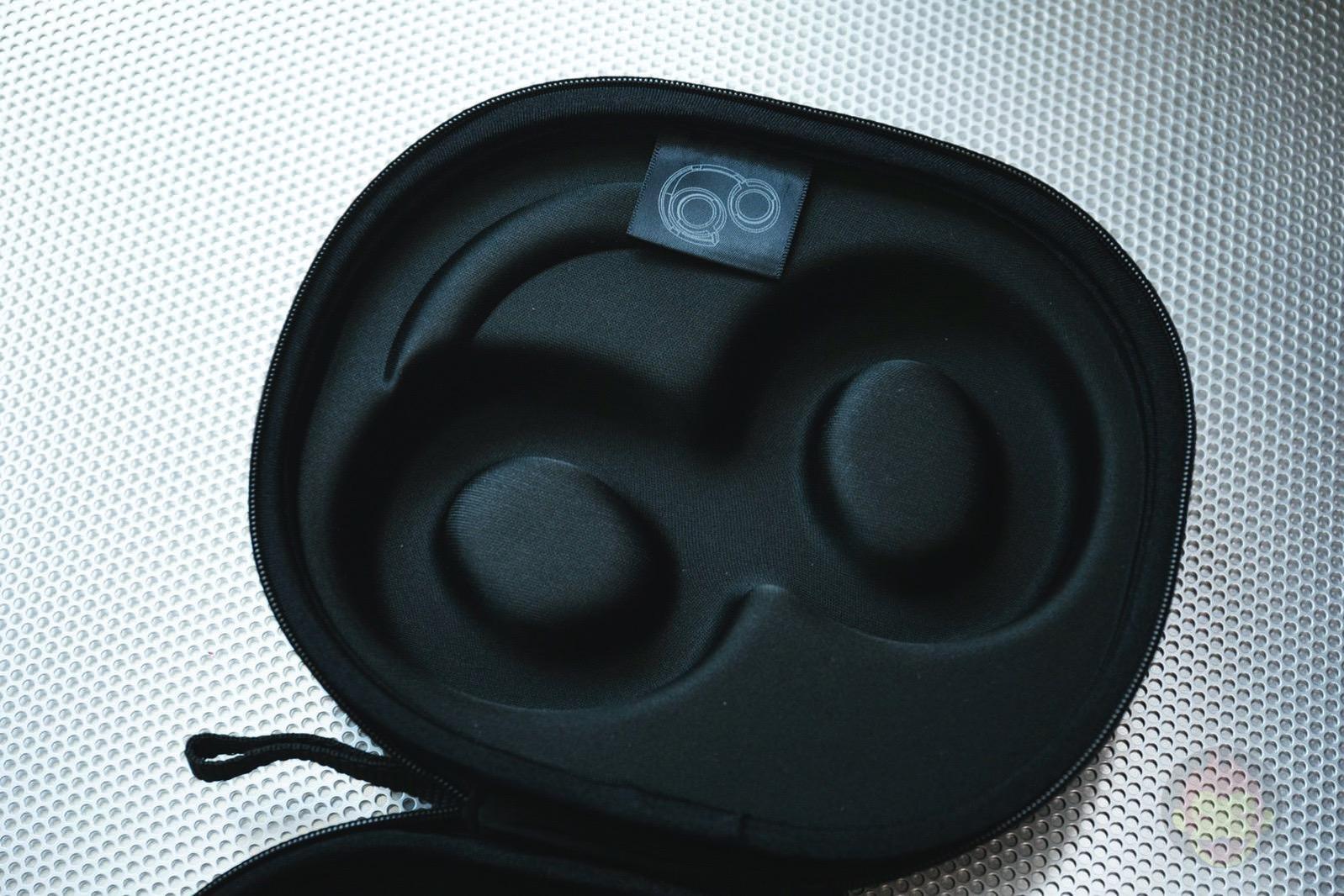 Soundcore-Space-NC-Wireless-Headphones-01.jpg