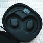 Soundcore-Space-NC-Wireless-Headphones-02.jpg