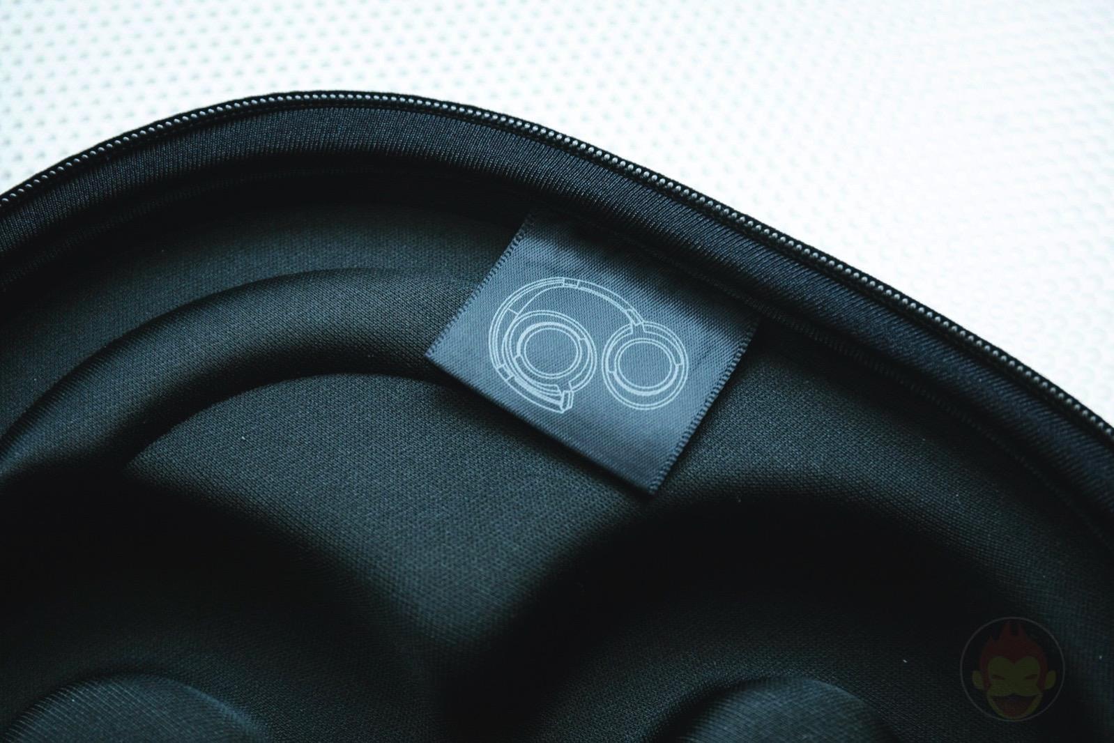 Soundcore-Space-NC-Wireless-Headphones-03.jpg