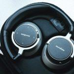 Soundcore-Space-NC-Wireless-Headphones-04.jpg
